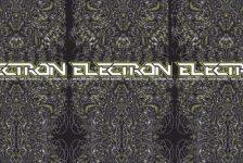 Electron Announces 8 Shows