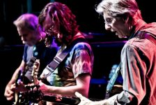 Furthur To Go On Hiatus