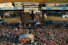 Lockn Festival Confirms First Headliner