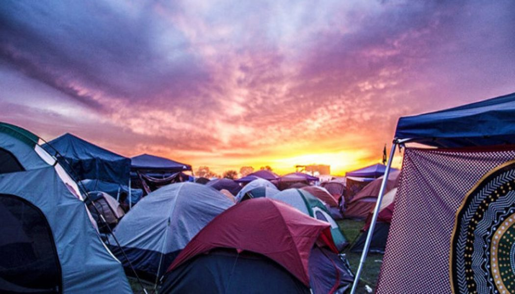 SummerCamp 2014 review TOP-10