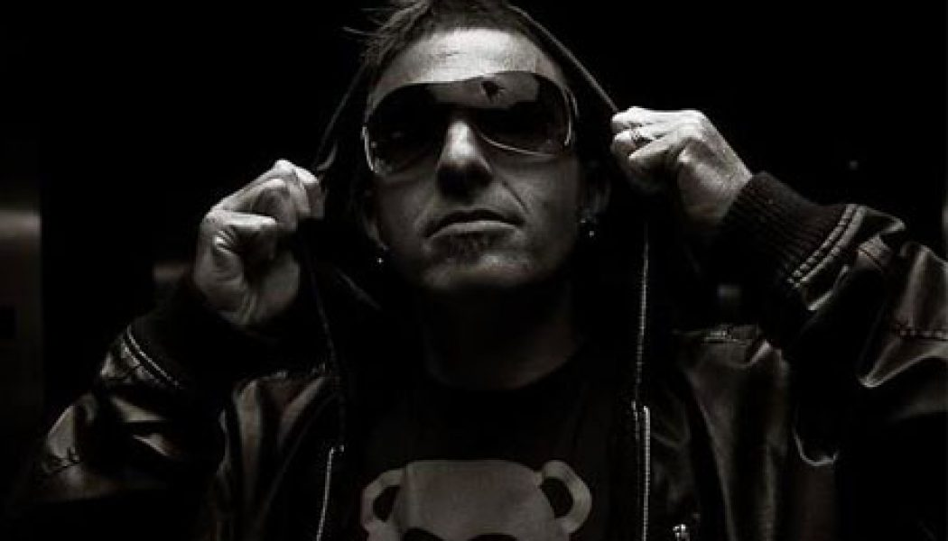 VibeSquaD Releases New 17 Track Album