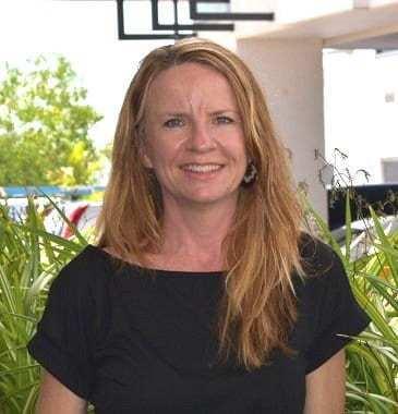 Rose Felice Marketing Strategy & Implementation