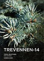 Trevennen 14