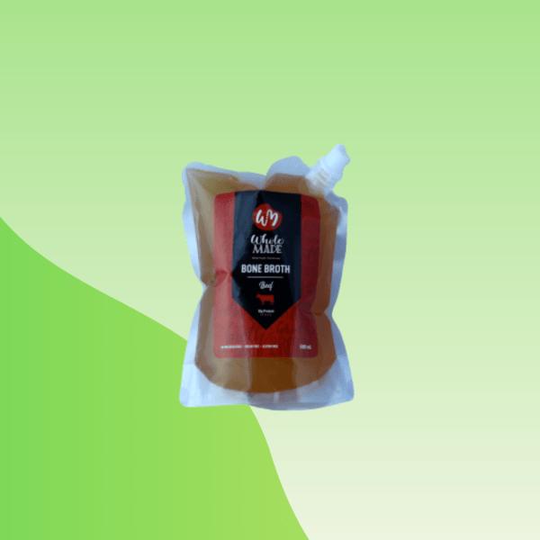 buy beef bone broth online in bd