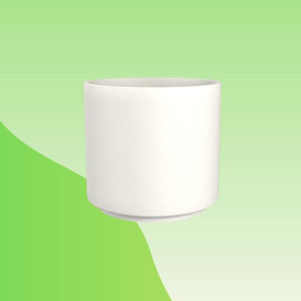 buy ceramic pots online