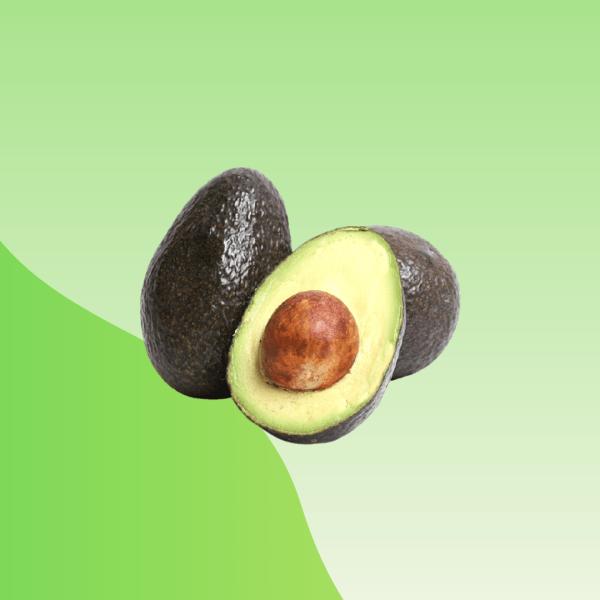 buy avocado online
