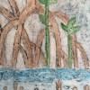 Mangroves-in-Barramatta-country-close-seedling-1.jpg