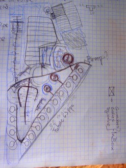 irrigation-schematic-herdade-de-lage