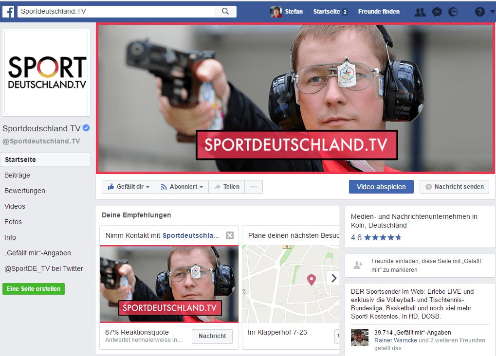 Sportdeutschland_TV