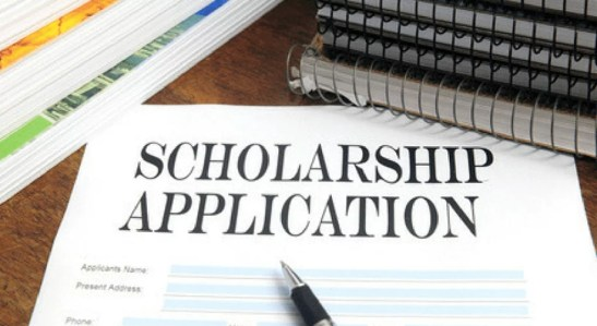 Trego Hospital Endowment Scholarship Application Info