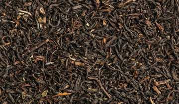 Afternoon – 250g Loose Tea