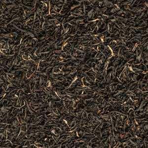 Classic Loose Leaf Tea processed