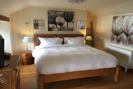 pencreek bedroom picture 3