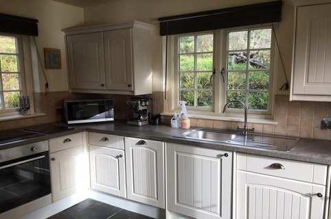 pencreek kitchen picture 2