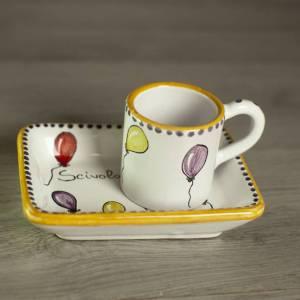 set-caffè-personalizzato-fatto-a-mano-made-in-italy