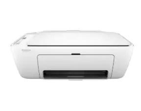 Read more about the article HP DeskJet 2620 KostenlosTreiber Windows 10/8 Und Mac