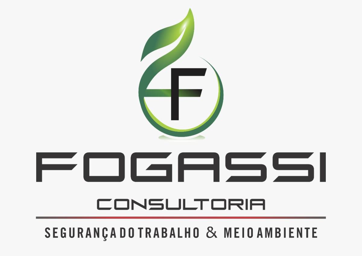 FOGASSI