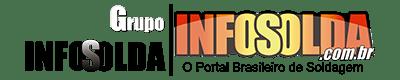 Grupo-Infosolda_INFOSOLDA