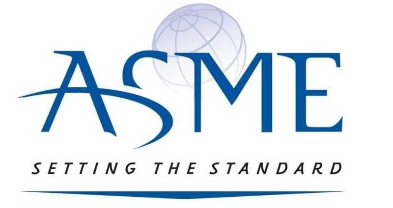 Curso ASME IX – Qualificação de Soldagem Regular