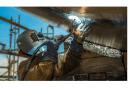 Curso Soldagem de Manutenção para Mecânicos e Técnicos de Fábrica Regular