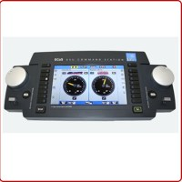 Product afbeelding ESU-50210