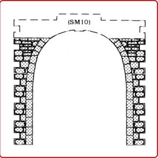 tunnelportaal