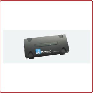 Product afbeelding ESU-50012