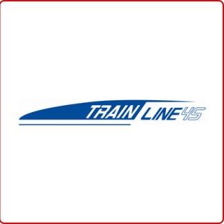 Trainline45