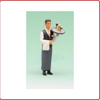 product afbeelding Prehm-miniaturen 500026