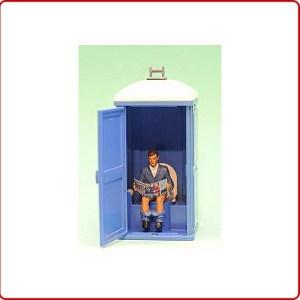 Product afbeelding Prehm-miniaturen 500029