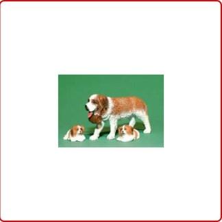 Product afbeelding Prehm-miniaturen 550121