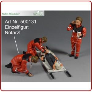 Product afbeelding Prehm-miniaturen 500131