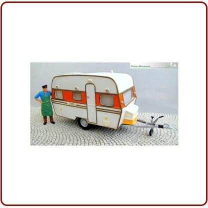 Product afbeelding Prehm-miniaturen 550125