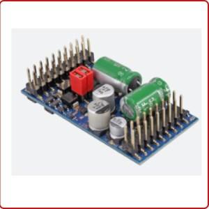 Product afbeelding Loksound 5L decoder