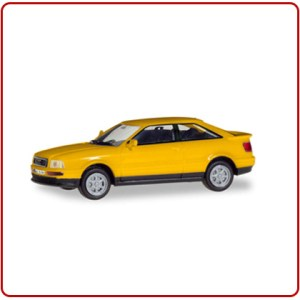 product afbeelding Herpa 420341