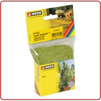 Product afbeelding Noch 07142
