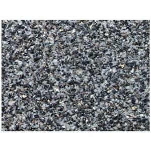 Product afbeelding noch Ballast Graniet