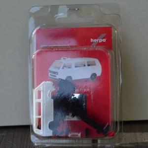 afbeelding Product verpakking