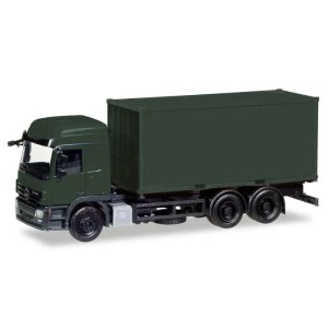 Product afbeelding Mercedes-Benz-Actros-m.-Con.