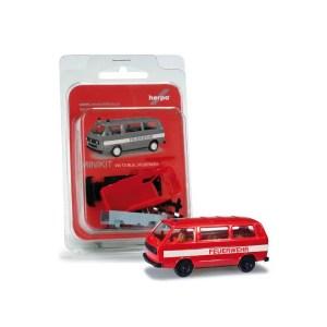 Product afbeelding VW-T-3-Feuerwehr