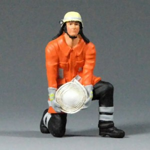 Product afbeelding Prehm-miniaturen 500206