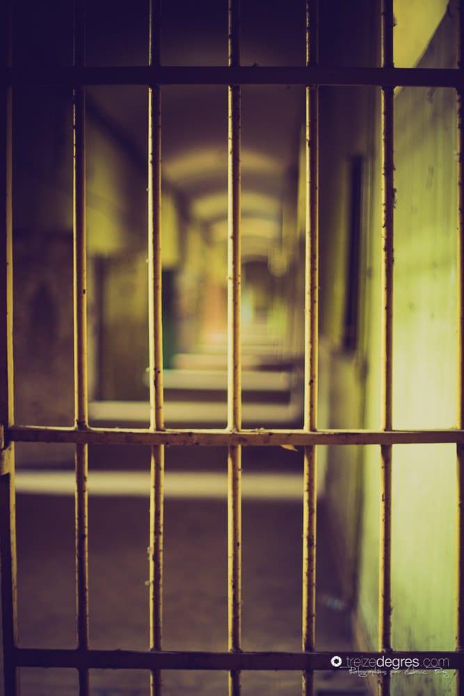 23122013-ET2A6199-prison