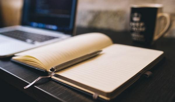 common copywriting mistakes