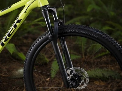 X Caliber 9   Trek Bikes  FR  Next
