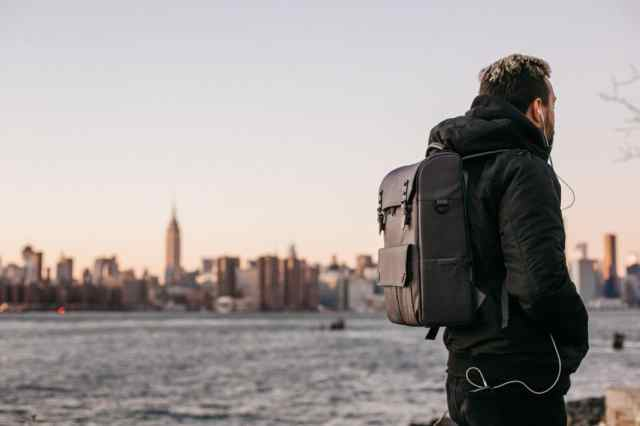 The 8 Best Backpack Brands For Your Next Adventure - trekbible