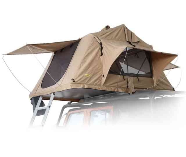 Kamp Rite Oversize Tent Cot See Amazons Prices