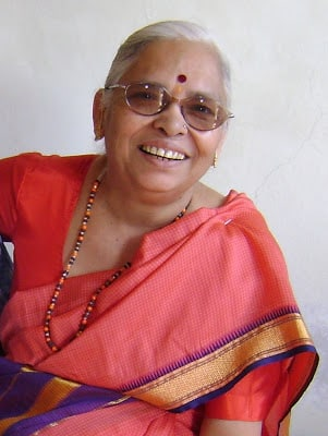 Metkut (मेतकुट) - My Mother's Recipe in Her Own Handwriting