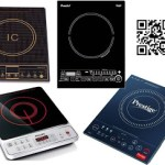 Selecting induction hot plate