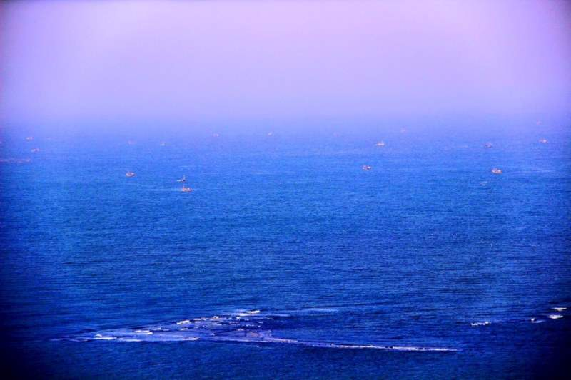 blue-sea-at-velas
