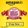 amazon-diwali-festival-2016-offers-discounts